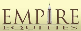 Empire-Logo-4Web